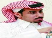 """بالفيديو… أهلاويون يعتدون على الإعلامي """"العنزي"""".. ويرد مستشهداً بـ""""محمد عبده"""""""