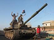 اليمن: الانقلابيون يصعّدون باستخدام الطيران العسكري لقصف عدن