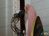 المفتي لليمنيين: احذروا من حملات المجوس المضللة