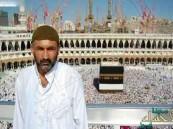 هندي يصور فيلم عن الشذوذ في مكة ويثير غضب المسلمين في أمريكا