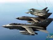 """الأردن والسودان والمغرب ومصر وباكستان تعلن رغبتها المشاركة في """"عاصفة الحزم"""""""