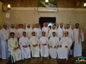 جمعية الرميلة تنظم ورشة عمل لتطوير خطتها الاستراتيجية