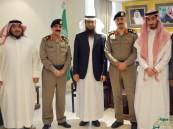 الأحد المقبل.. أمير الشرقية يفتتح الملتقى الاستشرافي حول مستقبل الأسرة السعودية