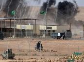 """صحف أجنبية: """"وطن 85"""" أظهرت قوة المملكة على بُعد أمتار من """"داعش"""""""