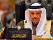 التعاون الخليجي: على ميليشيا الحوثي تسليم السلاح قبل أي حوار