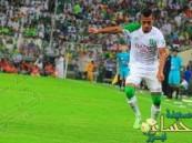 """الاتحاد المصري يهدد بعقوبة عبدالشافي """"الأهلي"""" بسبب """"الطائي"""""""