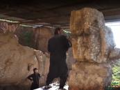 بريطانيا: داعش تبيع آثار وتراث العراق وسوريا لتمويل الإرهاب