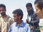 مصادر في عدن: ادعاء الحوثيين القبض على طيار سعودي أكذوبة .. والصور مفبركة