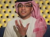 ابن الأحساء الشاعر حيدر العبدالله يشارك في مسابقة أمير الشعراء