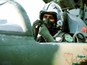 """أهداف قصدتها القوات الجوية السعودية خلال """"عاصفة الحزم"""" في اليمن"""