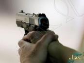 مواطن يقتل شقيقته وزوجها بإطلاق النار عليهما بالطائف