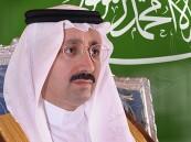 غداً… جامعة الملك فيصل تحتفي بتخريج الدفعة السادسة والثلاثين من أبنائها