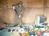 """مقيم سوداني يكشف تفاصيل العملية التي أطاحت بـ""""برجس"""" في 180 دقيقة في رماح"""