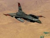 """الجيش المصري يكشف تفاصيل مشاركته """"برياً"""" في """"عاصفة الحزم"""""""