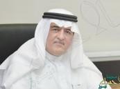 """الدكتور""""الساعاتي"""": الميزانية جاءت موافقة لأهداف برنامج التحول الوطني ورؤية السعودية 2030"""