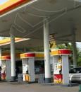 حملات ميدانية تغلق 440 محطة وقود على الطرق الإقليمية بالمملكة