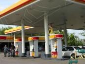 """""""آل الشيخ"""" يوجه بتشديد الرقابة على محطات الوقود ومراكز الخدمة"""