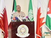 """""""عاصفة الحزم"""": تدمير طائرات وصواريخ """"سام"""" حاول الحوثيون تحريكها"""
