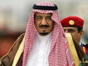 """الملك """"سلمان"""" مغرداً: لن أقبل التقصير في خدمة الشعب"""