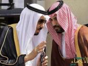 """كاتب صهيوني: كيف أعاد محمد بن سلمان """"السودان"""" إلى """"العرب"""" خلال ساعتين"""