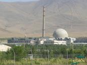 خبراء: الطموح النووي السعودي لن يُوقفه اتفاق إيران والغرب