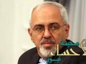 الإيرانيون يحتفون بنهاية مفاوضات لوزان حول النشاط النووي