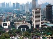 """إندونيسيا تستدعي السفير السعودي بسبب الخادمة """"ستي زينب"""""""