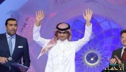 """جدل واسع بعد إطلاق لقب """"متنبي العصر"""" على """"حيدر العبدالله"""""""
