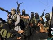 """لأول مرة… كندا تبدأ غاراتها على """"داعش"""" في سوريا"""