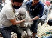 بالصور والفيديو.. ارتفاع عدد قتلى زلزال النيبال إلى 1457 شخصًا
