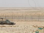 القوات السعودية تفكك السياج الحدودي مع اليمن.. وتوقعات باجتياح بري مرتقب