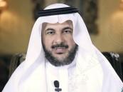"""بالفيديو… """"طارق الحبيب"""" يحلل شخصية المخلوع """" صالح"""""""