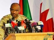 قوات التحالف: هدنة إنسانية في اليمن اعتباراً من الأحد لمدة خمسة أيام