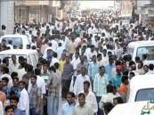 لـ 3 أسباب.. السعودية ترحل 64 ألف باكستاني