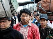 """""""العمل"""" تسمح لـ6 شركات بإصدار 1.2 مليون تأشيرة لاستقدام #عمالة_منزلية و #سائقين"""