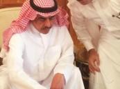 """""""آل الشيخ"""" يدشن مشروعي جسر طريق الملك عبدالله بالأحساء"""