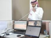 ربط قطاعات الأحساء الحكومية والخاصة برقم موحد لخدمات المواطنين