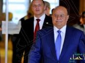 """مستشار هادي: انتظروا مفاجأة قريبة بشأن الانشقاق عن """"صالح"""""""