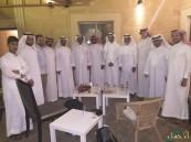 """في ملتقى """"أبوزيد""""…""""المويل"""": العمل لاينجح دون مزجه بالأحاسيس"""