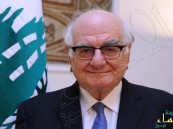 لبنان يعتذر عن تصريحات نصر الله المسيئة للمملكة