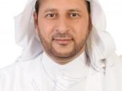 """""""الجبر"""" رئيس المجلس البلدي بالأحساء: نجدد البيعة والولاء لولاة أمرنا"""