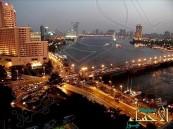 """ودائع"""" خليجية"""" لمصر بقيمة 6 مليارات دولار"""