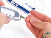 مرض السكر يرفع من خطر الإصابة بالزهايمر
