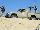 السعودية تشرع بإزالة 96 قرية حدودية مع اليمن لأسباب أمنية