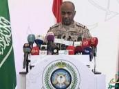 عسيري: تحركات مليشيا الحوثي أصبحت بطيئة..واللجان الشعبية تحاصرهم