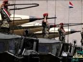"""سبعة ألوية في الجيش اليمني تتمرد على الحوثيين وتعلن وقوفها مع """"هادي"""""""