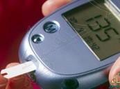 تعرّف على أعراض هبوط السكر وطرق علاجه