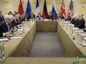 مهلة المحادثات النووية الإيرانية تنتهي دون اتفاق
