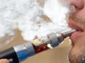 دراسة علمية: السجائر الإلكترونية تصيبك بسرطان الكُلى