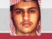 """""""الداخلية"""": التحقيقات متواصلة مع """"أبو نيان"""".. ولا مانع من زيارة أسرته له"""